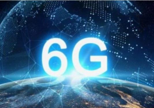 الصين تطلق أول قمر صناعي لاختبار اتصالات الجيل السادس 6G