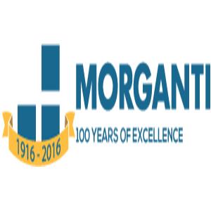 وظائف شاغرة للجنسين لدى شركة مورجانتي العربية