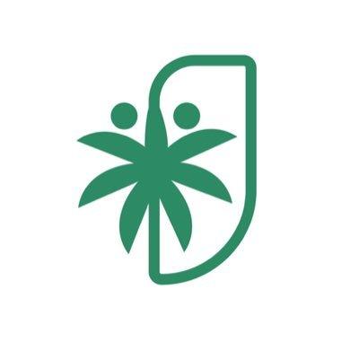 وظائف شاغرة لدى الجمعية السعودية للأطفال الإستثنائيين
