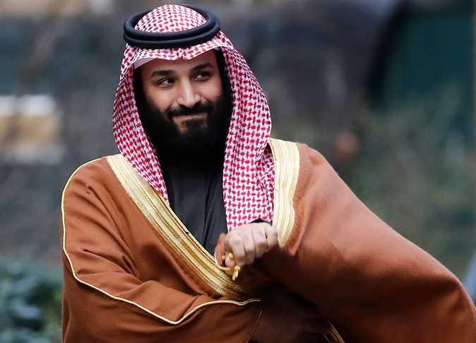 عاجل الأمير محمد بن سلمان هدفنا تحسين دخل المواطن