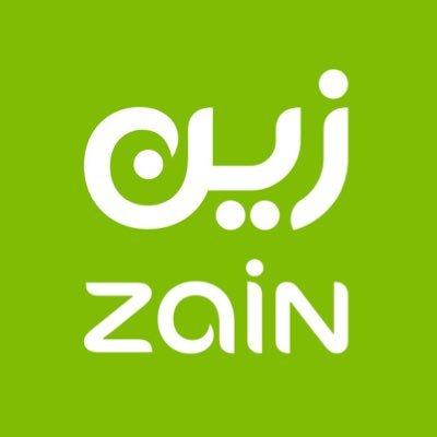 وظائف شاغرة لدى شركة زين السعودية