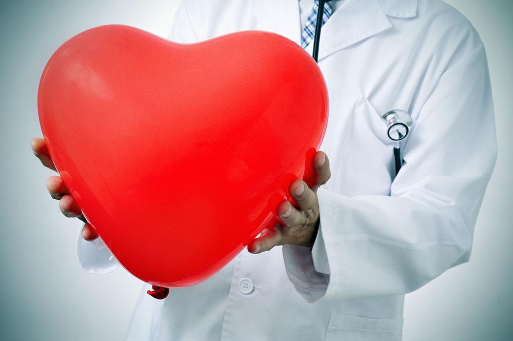 نصائح هامة للحفاظ على صحة قلبك .. التفاصيل هنا !!