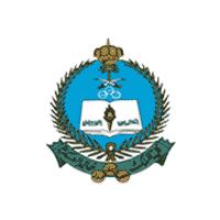 كلية الملك خالد العسكرية تعلن نتائج الترشيح النهائي
