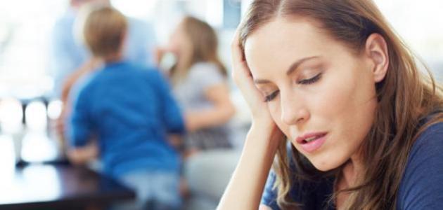 ما هي أعراض وأسباب نقص الصوديوم في الجسم؟ .. هنــــــــــــــــــــــــــــا التفاصيـــــــــــــل