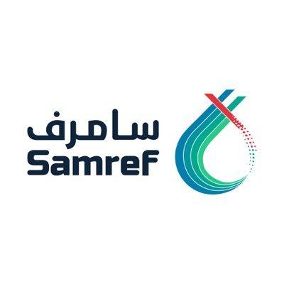 وظائف شاغرة توفرها شركة مصفاة أرامكو السعودية موبيل المحدودة