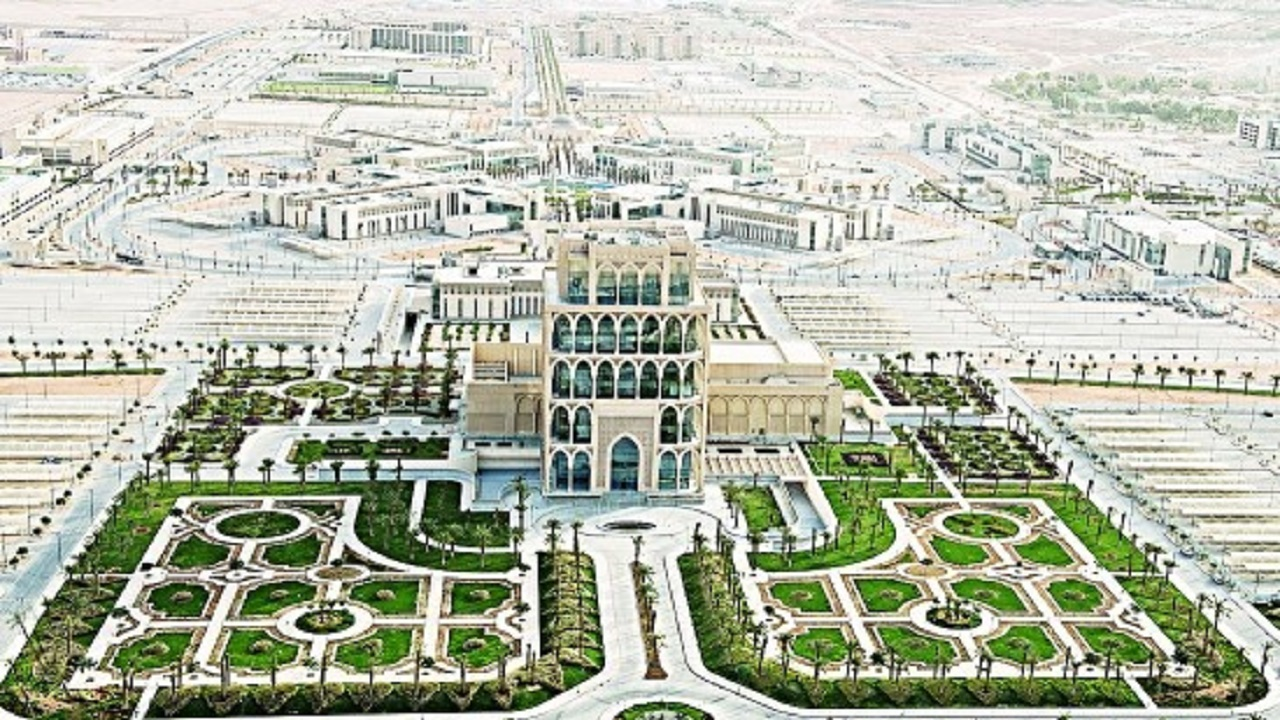 جامعة الملك سعود للعلوم الصحية  توفر وظائف شاغرة للرجال والنساء.