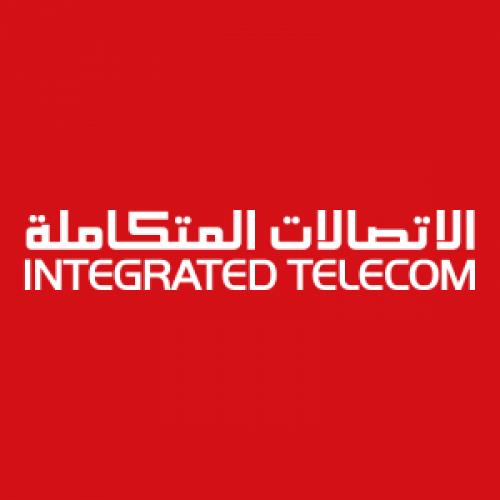 شركة الاتصالات المتكاملة تعلن برنامج رواد التقنية السعوديين مع (توظيف فوري)