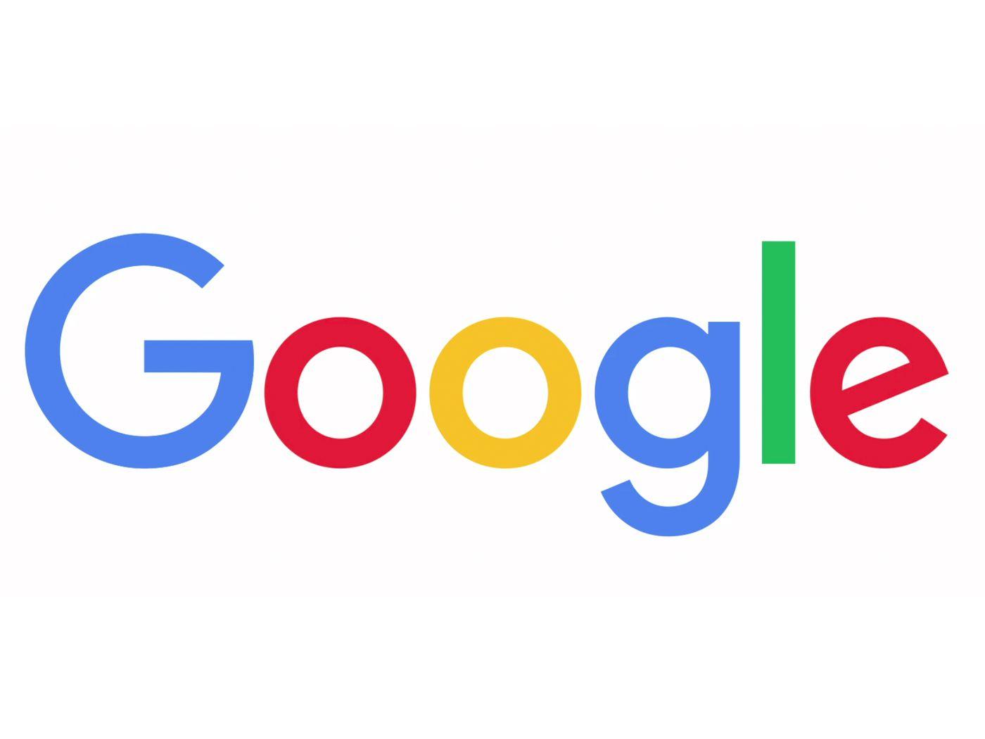 جوجل تضيف ميزة جديدة .. هنـــــــــــــــــــــــــــــا التفاصيل