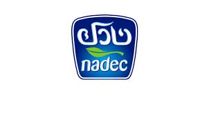 شركة نادك تعلن فتح باب التدريب لحديثي التخرج بمدينة الرياض (تمهير)