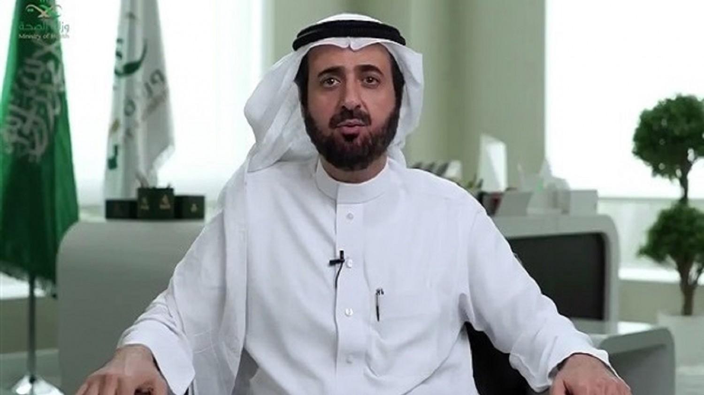 وزير الصحة يوجه رسالة مهمة للمواطنين والمقيمين