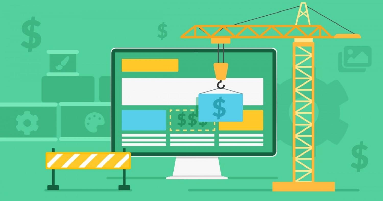 بالفيديو.. «تقني» يوضح أسهل الطرق لاكتشاف المتاجر الإلكترونية المزيفة