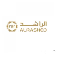 وظائف شاغرة لدى شركة راشد عبدالرحمن الراشد وأولاده بعدة مدن