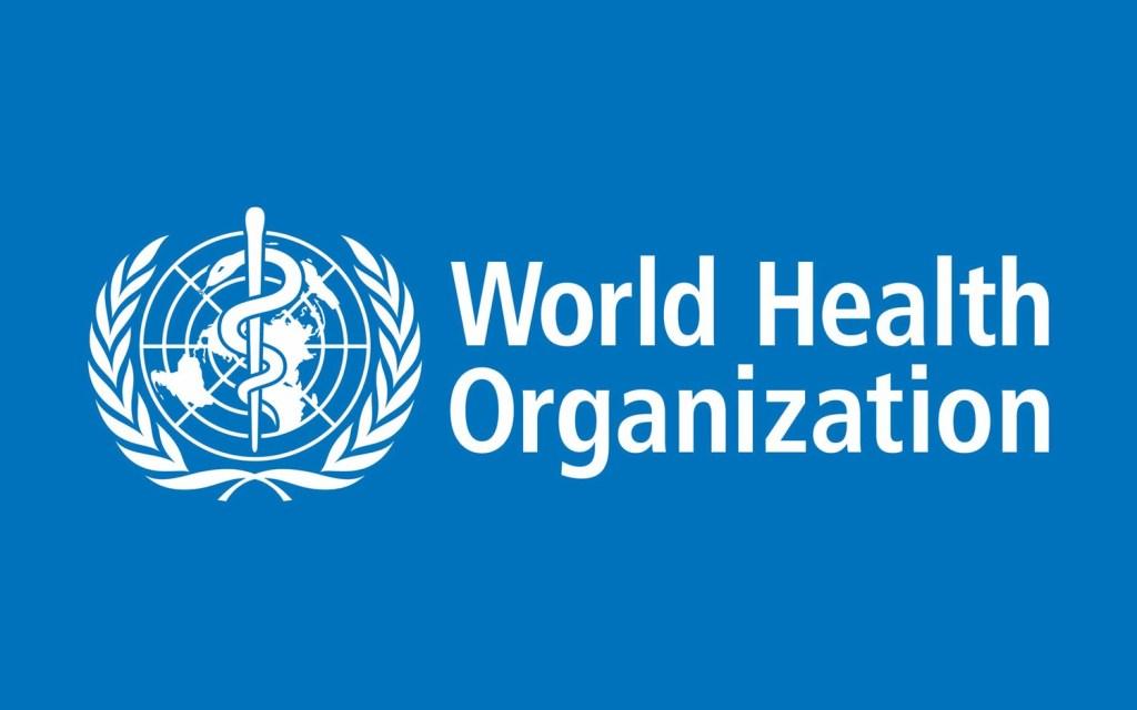 توضيح هام من الصحة العالمية بشأن كورونا المتحور