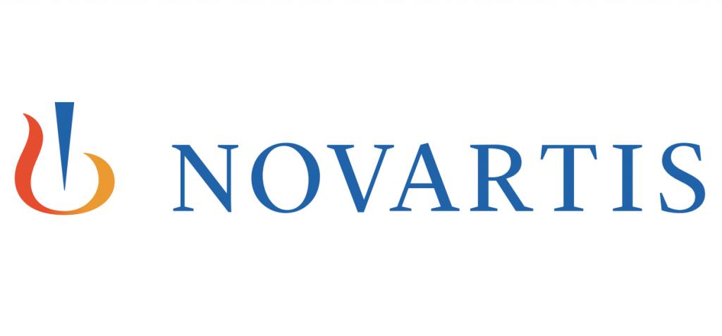 شركة نوفارتس العالمية بدء التقديم في برنامج التدريب الداخلي بالرياض 2021م