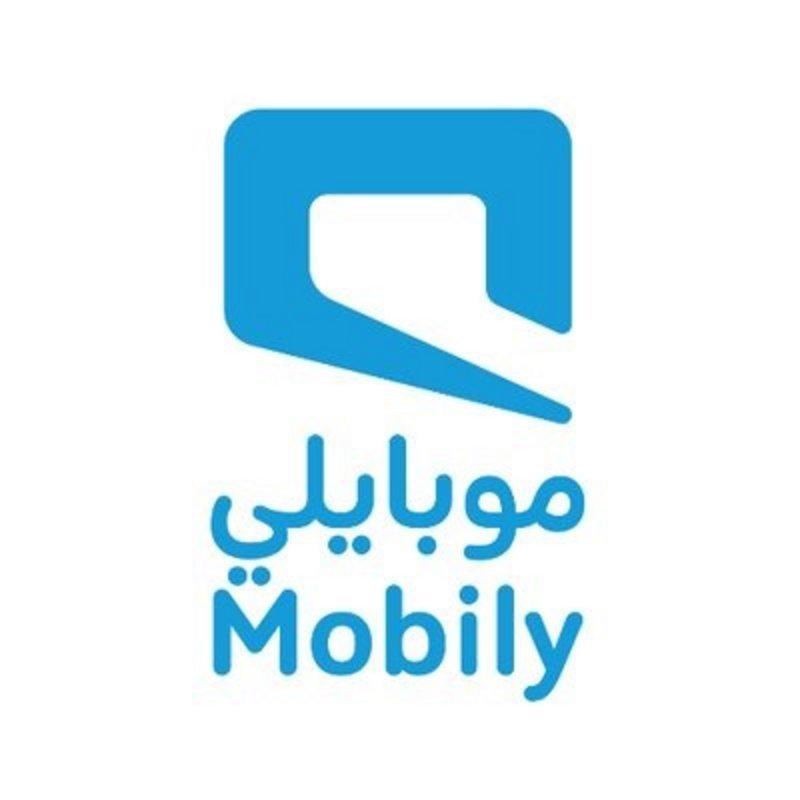 شركة موبايلي تعلن فتح باب التقديم في برنامج الصفوة للخريجين 2021م