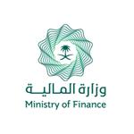 وزارة المالية تعلن طرح 8 دورات تدريبية مجانية عن بعد مع شهادة معتمدة