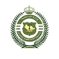 شروط القبول بالمديرية العامة لمكافحة المخدرات رتبة جندي للنساء