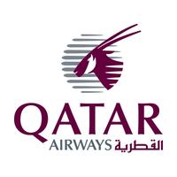 وظائف شاغرة لدى الخطوط الجوية القطرية لحملة الثانوية فما فوق بعدة مدن بالمملكة