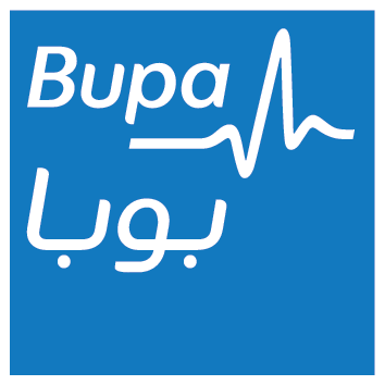 وظائف شاغرة لدى شركة بوبا العربية ولا يشترط الخبرة
