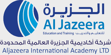 وظائف شاغرة للجنسين لدى أكاديمية الجزيرة للتعليم والتدريب