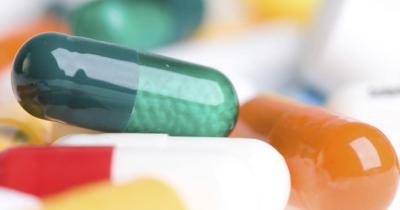 متى يجب عليك استخدام المضادات الحيوية؟