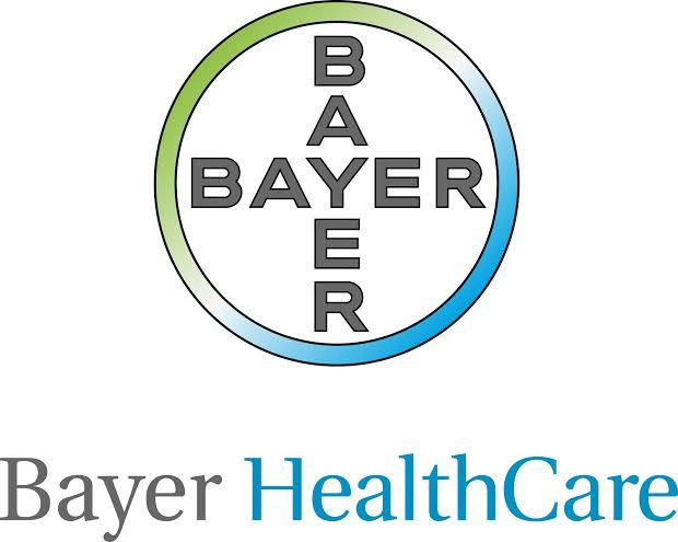 وظائف شاغرة لدى شركة باير للأدوية بجميع مدن المملكة