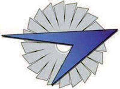 وظائف شاغرة توفرها شركة الشرق الأوسط لمحركات الطائرات