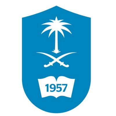 جامعة الملك سعود تعلن إطلاق برنامجي دبلوم بنمط (التعليم عن بعد)