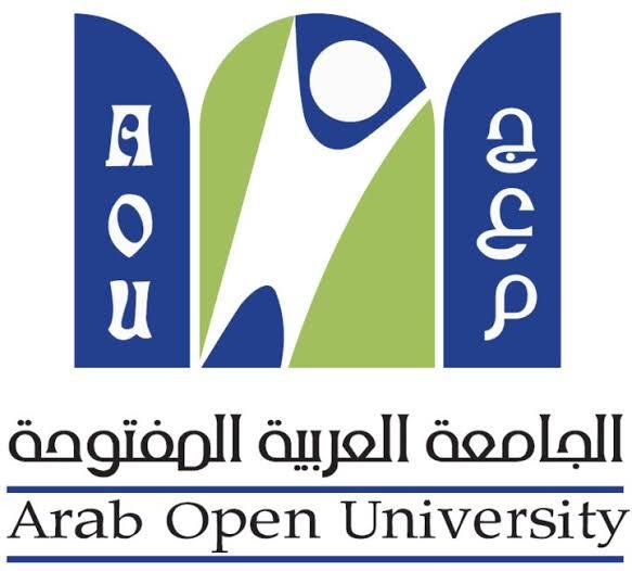 الجامعة العربية المفتوحة تعلن فتح باب القبول والتسجيل في 6 مدن بالمملكة