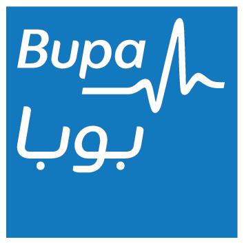 شركة بوبا العربية تعلن فتح باب التوظيف للخريجي والخريجات