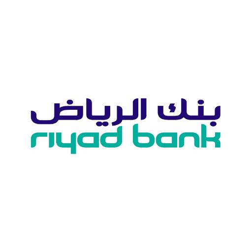 بنك الرياض يعلن التقديم لحملة البكالوريوس فما فوق في برنامج فرسان الرياض 2021م