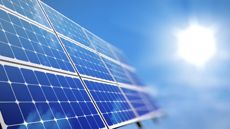 وداعاً لمشاكل فواتير الكهرباء.. آلية وخطوات تركيب منظومة «الطاقة الشمسية»