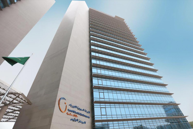 «السعودية للكهرباء» توضح إجراءات استعادة الخدمة بعد سداد الفاتورة