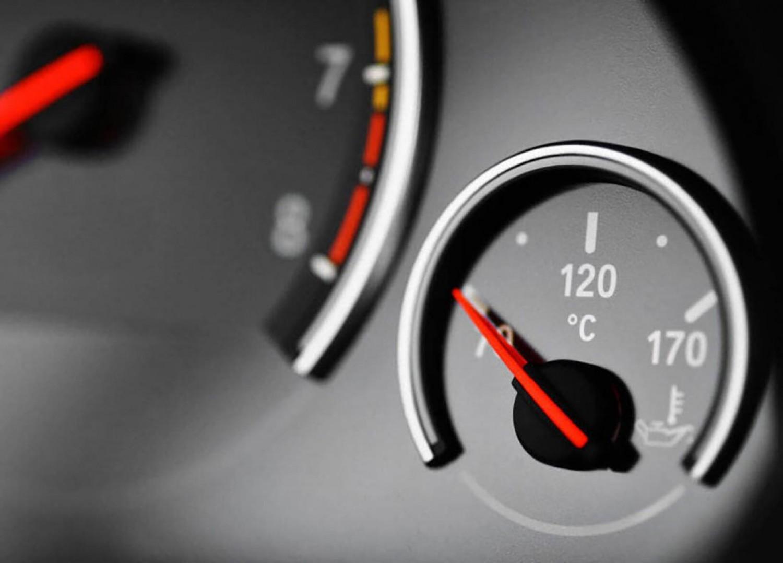 تعرف على المدة اللازمة لتسخين «المحرك» في المركبات الحديثة