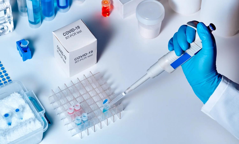 استشاري يوجه نصائح مهمة للجميع للوقاية من الإصابة بفيروس كورونا (فيديو)