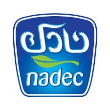 وظائف شاغرة لدى الشركة الوطنية للتنمية الزراعية (نادك)
