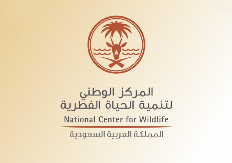 هذه غرامات مخالفات صيد الطيور والحيوانات المحظور صيدها .. التفاصيل هنا