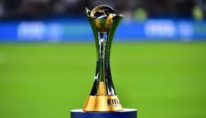 بث مباشر نصف نهائي كأس العالم للأنديه بين الاهلي المصري و بايرميونخ الالماني