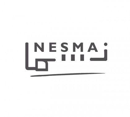 وظائف شاغرة لدى شركة نسما بعدة مدن بالمملكة