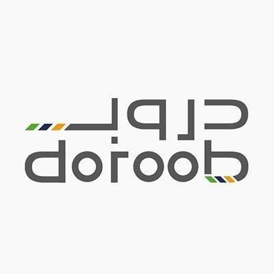 منصة دروب تعلن إقامة جلسة تدريبية تفاعلية (عن بُعد) بمجال المشروع التجاري