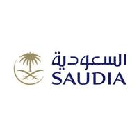 وظائف نسائية لحملة الثانوية فما فوق بالخطوط الجوية السعودية بعدة مدن بالمملكة