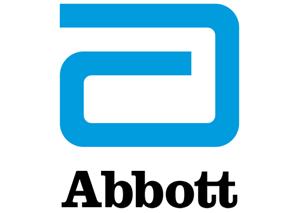 شركة مختبرات أبوت تعلن عن برنامج تدريب على رأس العمل ووظائف شاغرة بعدة مدن