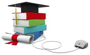مهم …لجميع الطلبه والطالبات