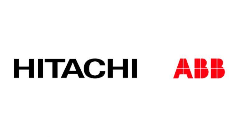 شركة هيتاشي تعلن بدء التقديم في برنامج تطوير الخريجين 2021م