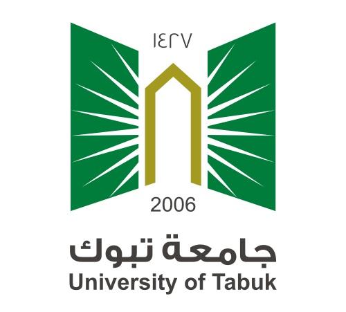 جامعة تبوك تعلن مواعيد التقديم على برامج الماجستير الاعتيادي والمدفوع 1443هـ