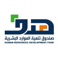 صندوق هدف يعلن عن برنامج التدريب والتوظيف للتزيين النسائي 2021م