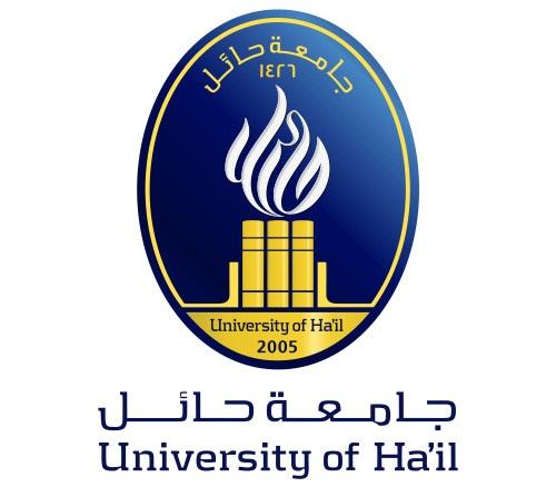 جامعة حائل تعلن إقامة عدد من الدورات التدريبية (عن بُعد) منها دورة (مجانية)