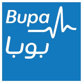 وظائف شاغرة لدى شركة بوبا العربية.. 20 شاغر تدريبي عبر برنامج (تمهير)