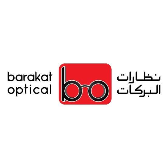 نظارات البركات تعلن فتح باب التوظيف للعمل بفروعها في المملكة 2021م
