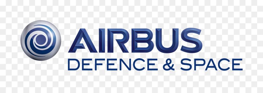 وظائف شاغرة وتدريب لدى شركة ايرباص للدفاع والفضاء
